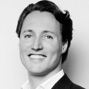 Maarten Goossens, Anterra Capital - Animal AgTech Amsterdam 2019